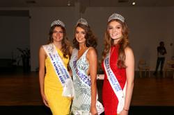 Miss Vendée 2021 0108