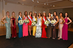 Miss Vendée 2021 0123