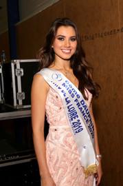 Miss_Vendée_2020_0069.JPG