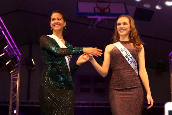 Miss_Vendée_2020_0137.JPG