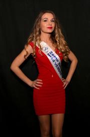 Miss_Vendée_2020_0019.JPG