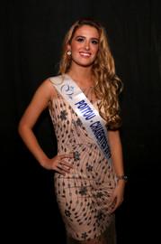 Miss_Vendée_2020_0012.JPG
