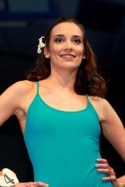 Miss_Vendée_2020_0866.JPG