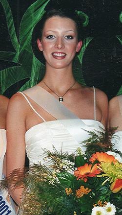 Aurélie Liaigre