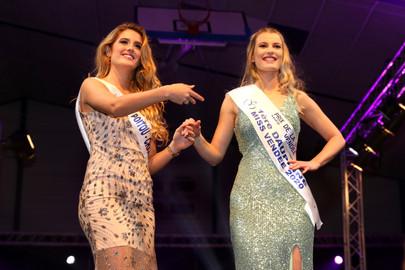 Miss_Vendée_2020_0167.JPG