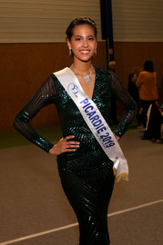 Miss_Vendée_2020_0056.JPG