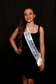 Miss_Vendée_2020_0025.JPG