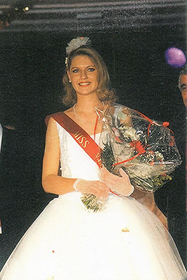 Sophie Gadais