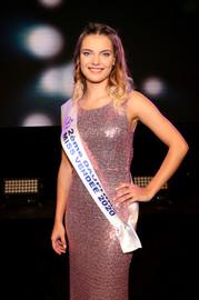 Miss_Vendée_2020_0238.JPG