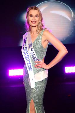 Miss_Vendée_2020_0232.JPG