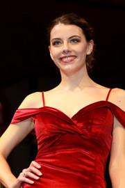 Miss_Vendée_2020_0441.JPG