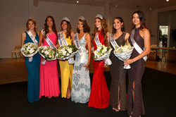 Miss Vendée 2021 0114