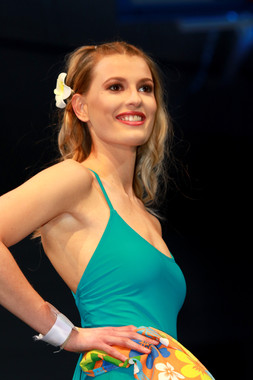 Miss_Vendée_2020_0883.JPG