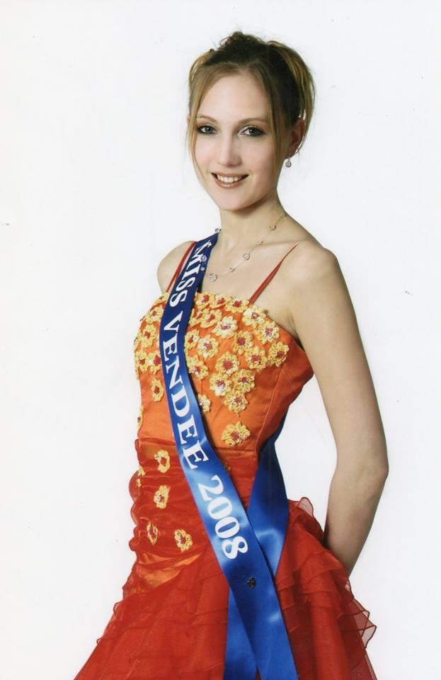 Floriana Bersot