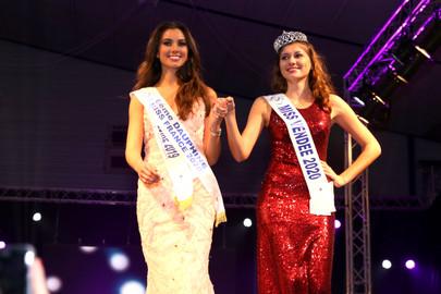 Miss_Vendée_2020_0171.JPG