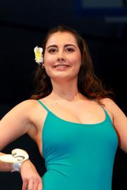 Miss_Vendée_2020_0873.JPG