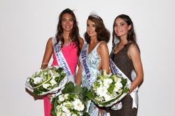 Miss Vendée 2021 0169