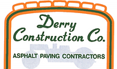 Derry Construction Logo.png