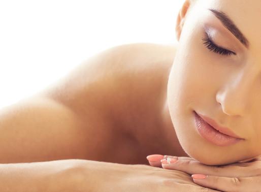 Quels sont les bienfaits du Massage Traditionnel Thaïlandais?