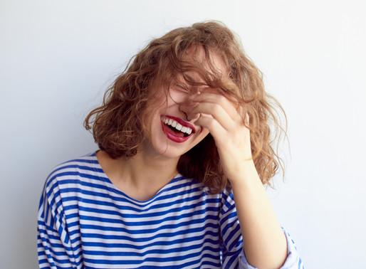 Comment choisir la méthode la plus adaptée pour l'esthétisme de votre sourire?