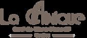 Logo_ La Clinique_Couleur_Fond transpare