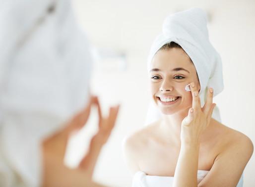 Comment choisir son soin anti-âge pour conserver la jeunesse et la qualité de votre peau?