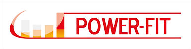 Power-Fit.jpg