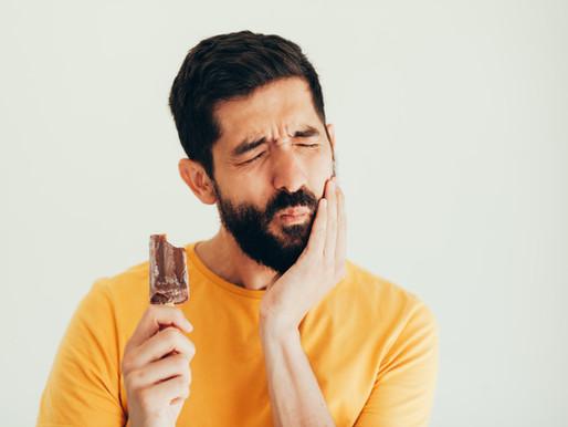 Pathologies dentaires, comment s'en prévenir? Suivez les conseils de la Clinique