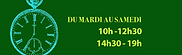 OK carrousel horaires.png