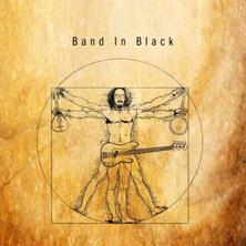 Sonny Greenwich Jr -Band in Black (2020)