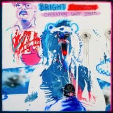 Bright Common - O.W.S. (2021)