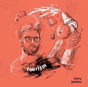 Henry Jamison - Tourism (2020)