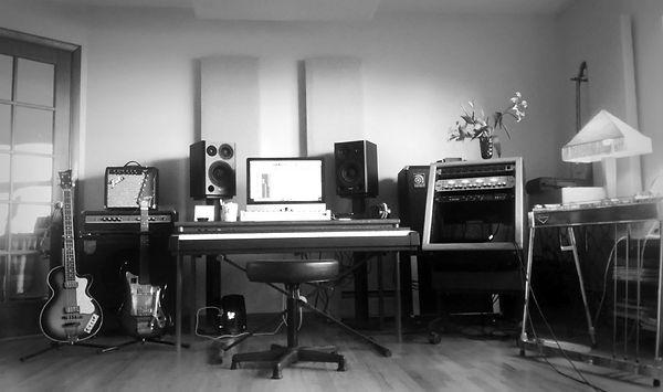 Hamilton Belk.mixing_engineer_audio_edit