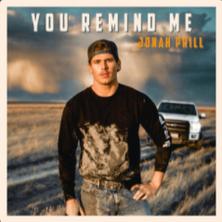 Jonah Prill - You Remind Me (2021)