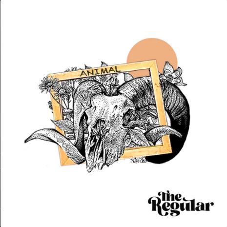 The Regular - Animal (2020)