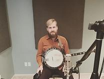 Fiverr_Banjo_Bluegrass_Musician_edited.p