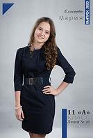 PHOTO-2020-09-10-11-49-49.jpg