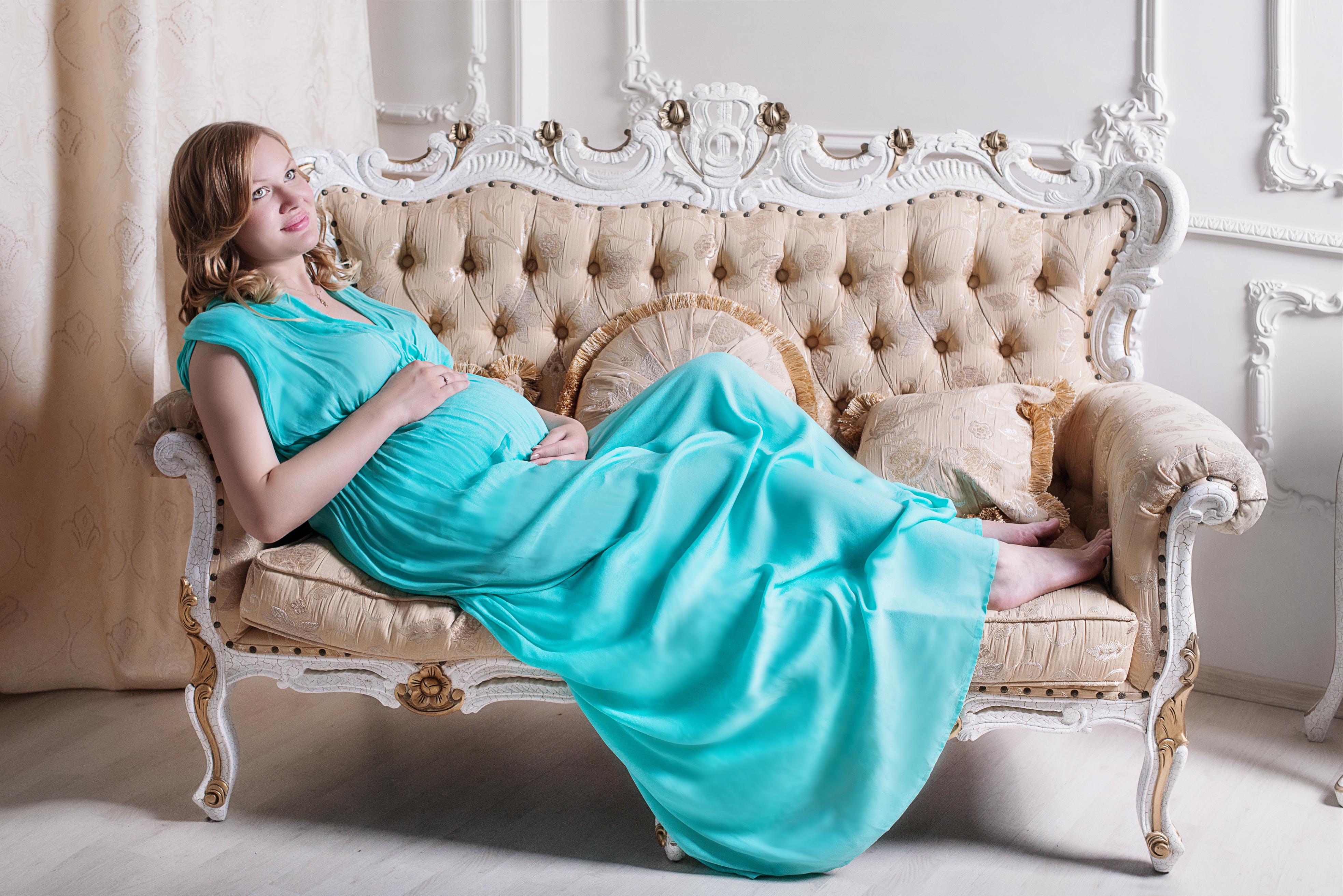 идеи для беременной фотосессии