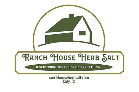 Ranch House_Final_TX.jpg
