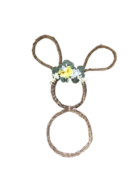 Bunny Wreath Completed Transparent.png