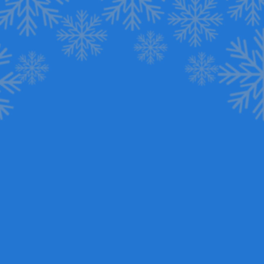 Blue Background with Snowflakes.png