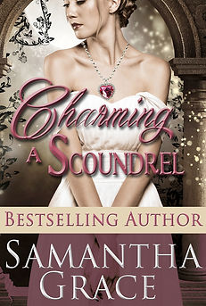 Charming-a-Scoundrel-Generic.jpg