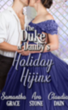 D of D Holiday Hijinx.jpg