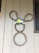 Bunny Wreath Completed.jpg