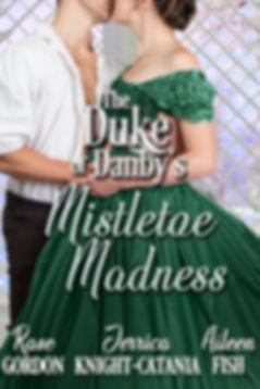 D of D Mistletoe Madness.jpg