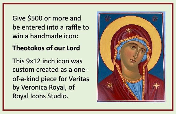 royal icon.jpg