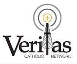 vcn logo.jpg