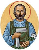 St Joseph Builder.JPG