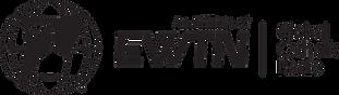 ewtn logo.PNG