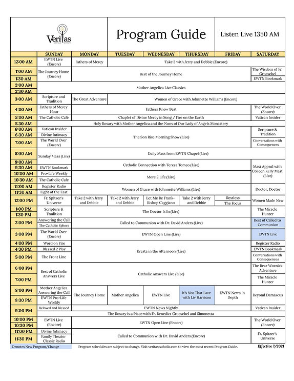 Veritas Programming Grid Eff. 7_2021 - Full Sheet-page-001.jpg
